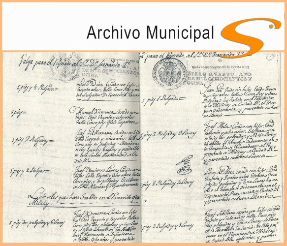 Archivo Municipal Menu2