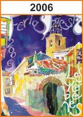 Revista2006