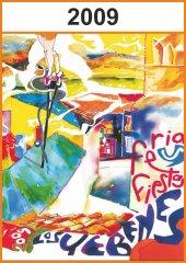 Revista2009