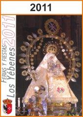 Revista2011
