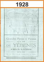 Revista1928