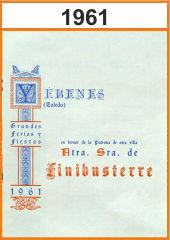 Revista1961