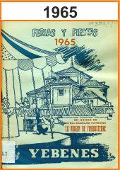 Revista1965