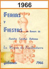 Revista1966
