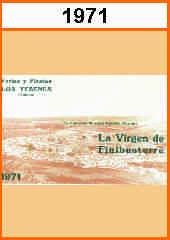 Revista1971