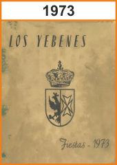 Revista1973