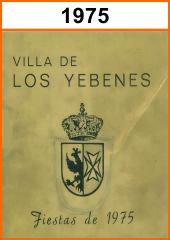 Revista1975