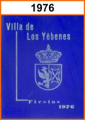 Revista1976