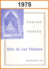 Revista1978