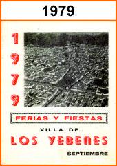 Revista1979
