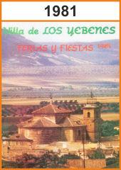 Revista1981
