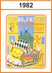 Revista1982