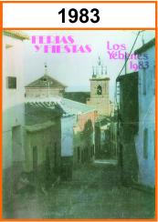 Revista1983