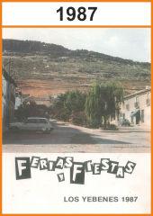 Revista1987