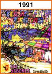 Revista1991