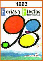 Revista1993