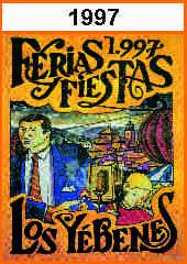 Revista1997