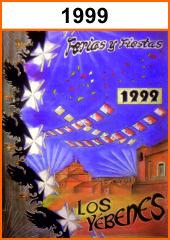 Revista1999
