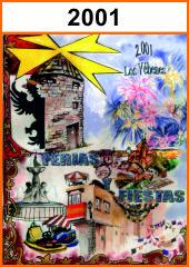 Revista2001